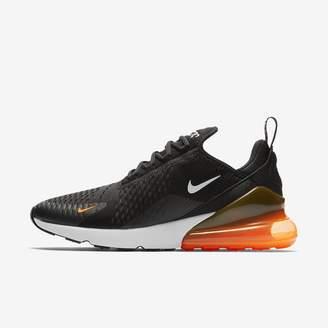 Nike 270 Men's Shoe