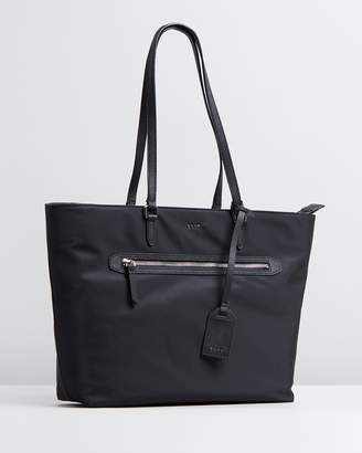 DKNY Casey Large Tote