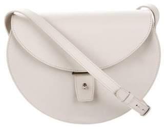 Pb 0110 AB 14 Crossbody Bag