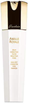 Guerlain Abeille Royale Dark Spot Corrector/Pore Minimizer