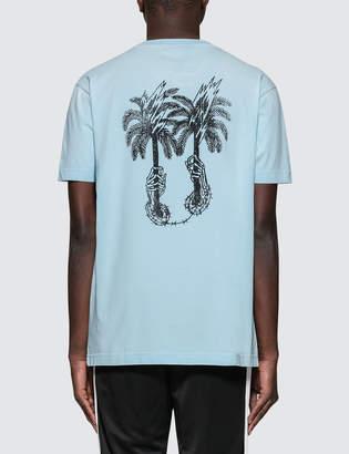 Palm Angels Palms Capture T-Shirt