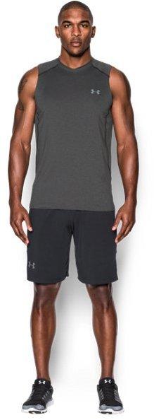 Men's UA Raid Sleeveless T-Shirt