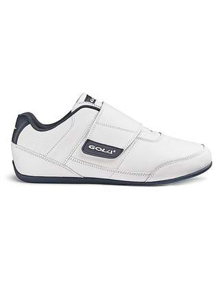 0a4862a410c2 Wide Fit Trainers For Men - ShopStyle UK