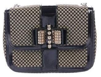 Christian Louboutin Sweet Charity Mini Backpack