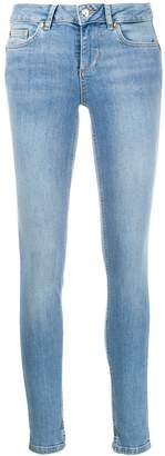 Liu Jo skinny jeans
