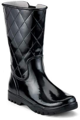 Sperry Nellie Rain Boot