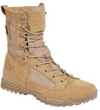 5.11 Tactical FOOTWEAR Skyweight Boot