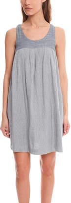Gat Rimon Yama Dress