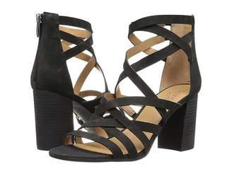 Franco Sarto Madrid Women's Sandals