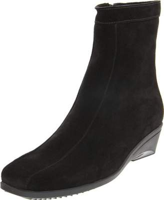 La Canadienne Women's Elizabeth Ankle Boot