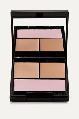 Surratt Beauty - Perfectionniste Concealer Palette - Shade 2