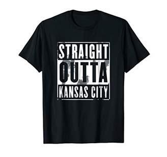 Best Missouri KCMO Meme Parody Gifts Men Women Tee Shirts