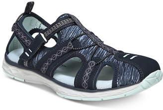 Dr. Scholl's Archie Sandals Women's Shoes