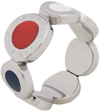 Tommy Hilfiger Rings - Item 50205425AU