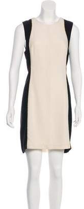 Rag & Bone Sleeveless Shift Dress