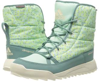 adidas Outdoor CW Choleah Insulated CP Women's Cold Weather Boots