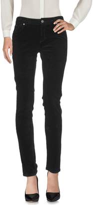 Supertrash Casual pants - Item 13224935TK
