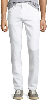 Joe's Jeans Men's The Slim Fit Oliver Jeans