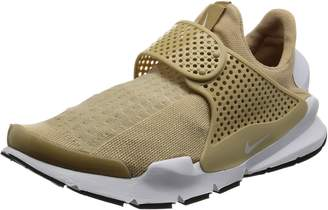Nike Womens Sock Dart Running Trainers 848475 Sneakers Shoes (US 7, )