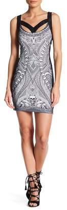 Affliction Nina Dress