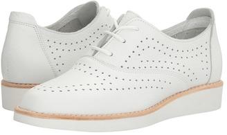 Arche - Dansao Women's Shoes $425 thestylecure.com