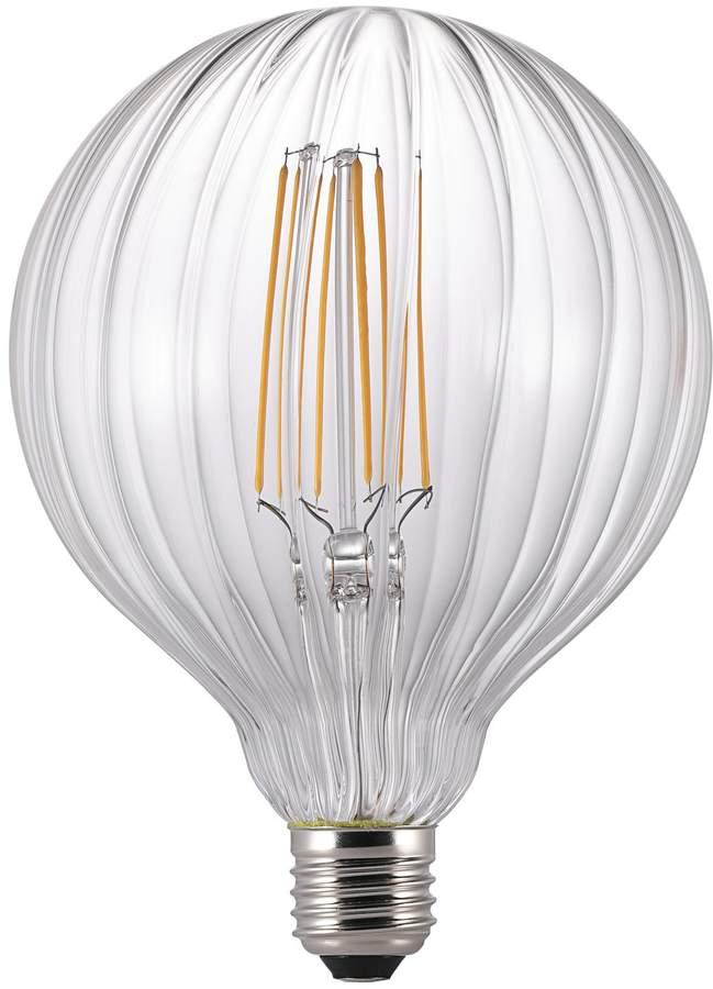 Nordlux EEK A++, LED Leuchtmittel Watford E27 2W