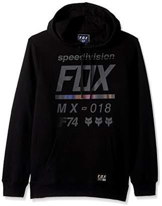 Fox Men's District 2 Pullover Fleece