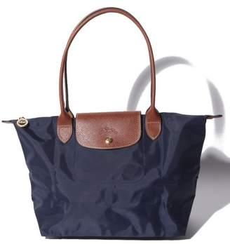 quality design e7640 cd84e Longchamp(ロンシャン) レディース ショルダーバッグ ...