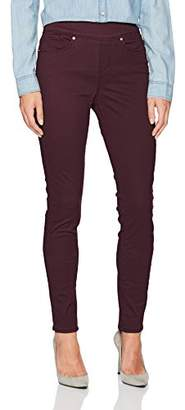 Levi's Women's Perfectly Slimming Pull-On Skinny Jeans