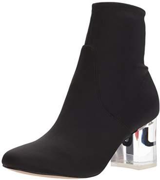 Aldo Women's Frigowien Ankle Bootie