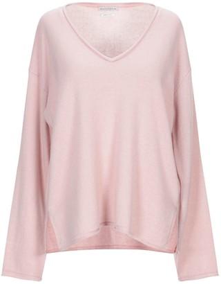 Ballantyne Sweaters - Item 39962947EP