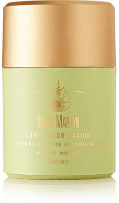 Tracie Martyn Complexion Saviour® Mask, 50g - Colorless