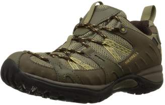 Merrell Women's Siren Sport 2 Waterproof Hiking Shoe