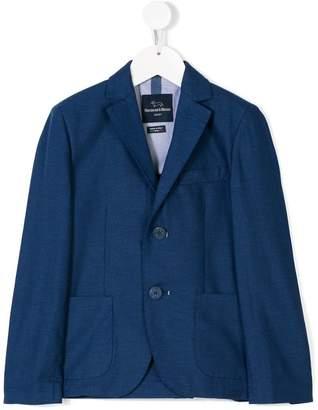 Harmont & Blaine Junior classic blazer