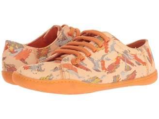 Camper TWS - K200587 Women's Shoes