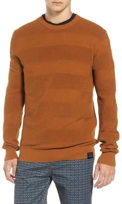 Scotch & Soda Crewneck Sweater