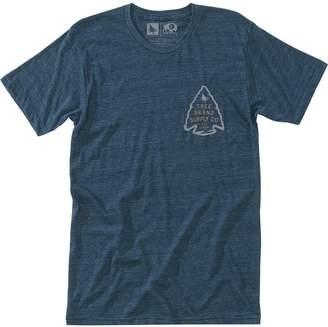Hippy-Tree Hippy Tree Ancient T-Shirt - Men's