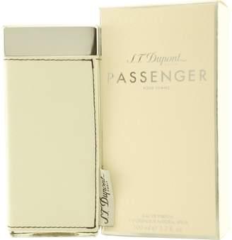 S.t. Dupont Passenger for Women-3.4-Ounce EDP Spray