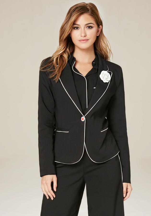 BebePiped Jacket