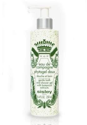Sisley Paris Sisley-Paris Eau de Campagne Bath and Shower Gel/8.4 oz.