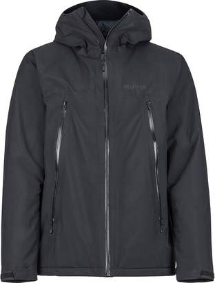 Marmot Solaris Jacket - Men's