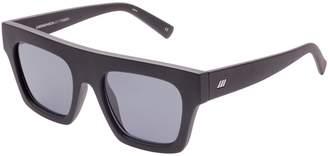 Le Specs Subdimension Men's Sunglasses
