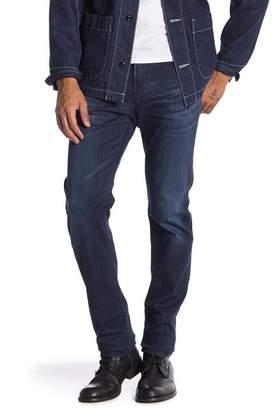 "AG Jeans Tellis Modern Slim Fit Jeans - 34\"" Inseam"