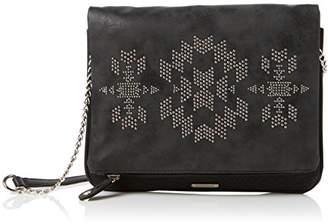 Kaporal Naby, Women's Top-Handle Bag,3x23x26 cm (W x H L)