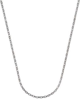 Celesta Fascination by Ellen K. Women's Necklace 8 carat (333) Silver 45.0 cm
