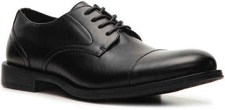 Deer Stags Mode Work Oxford - Men's