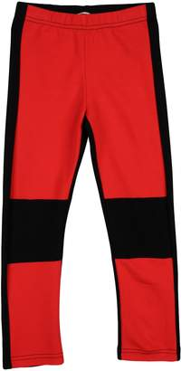 Junior Gaultier Leggings - Item 13201807CI