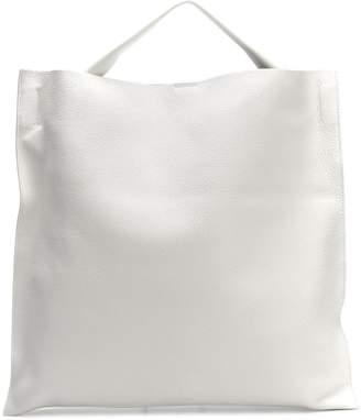 4b5b441ee0f0 Jil Sander White Handbags - ShopStyle