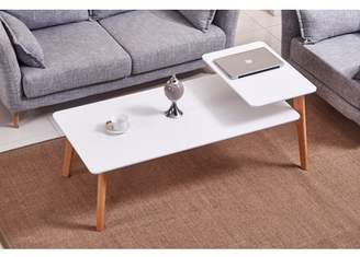 Artisan Home Simmers Coffee Table