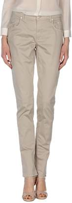 Siviglia DENIM Casual pants - Item 36808514XB